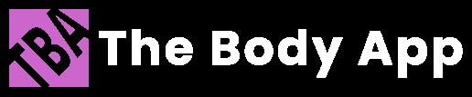 The Body App
